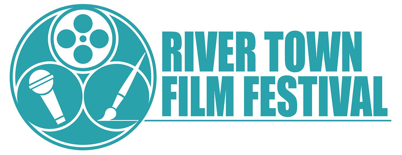 River Town Film Festival