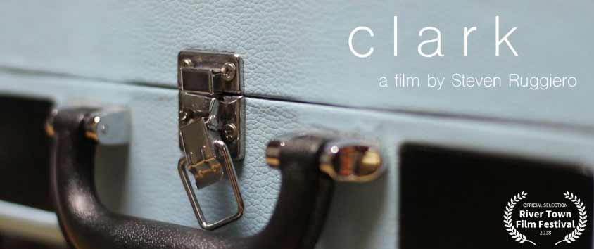CLARK*